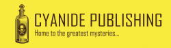 Cyanide Publishing