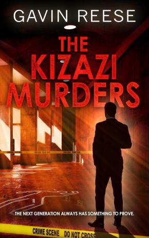 KizaziMurders-EBook-Cover