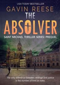 absolver-prequel-ECover-GRP-USA