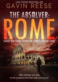 absolver-rome-EBook-USA