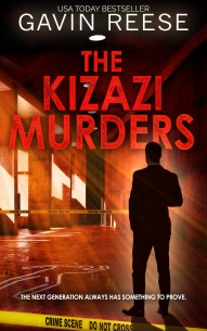 KizaziMurders-EBook-Cover-USA