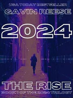 2024 Outrun+Binay Bullseye Overlay-Poster (-16B/-9C/-34S/0T/-19B