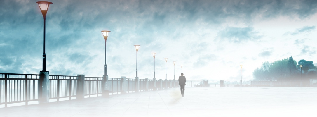 Alex-Landon-River-Walk