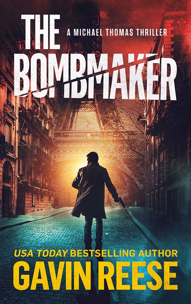 LMP-Cover-The Bombmaker 2