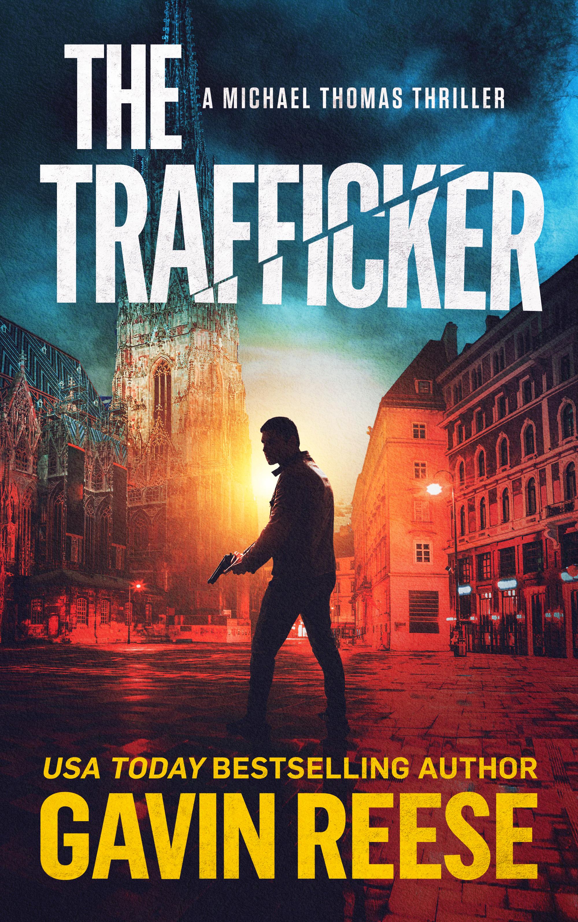 The Trafficker