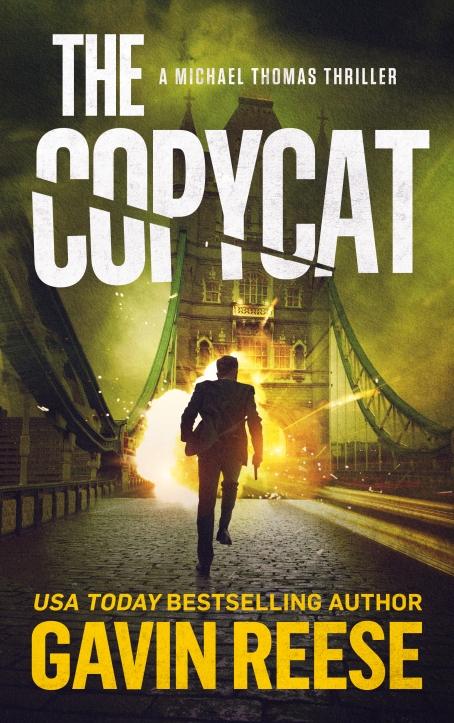 The Copycat-FULL